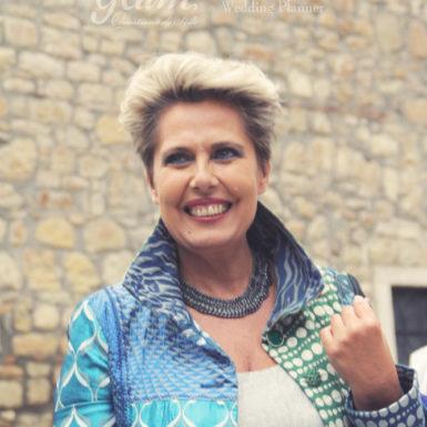 Anna Miscione