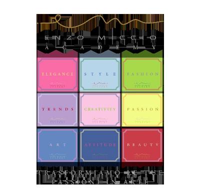 Enzo Miccio Academy