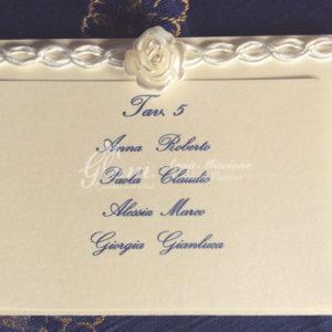 Glam Wedding Planner